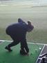 Top golf (18).JPG