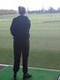 Top golf (19).JPG