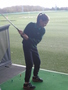 Top golf (20).JPG