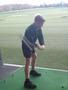 Top golf (21).JPG