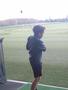 Top golf (22).JPG