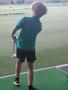 Top golf (27).JPG