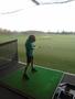 Top golf (29).JPG