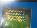 Top golf (33).JPG
