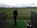 Top golf (2).JPG