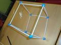 3D shapes (12).JPG
