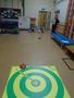 Curling (1).JPG
