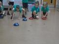 Curling (6).JPG