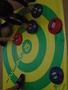 Curling (11).JPG