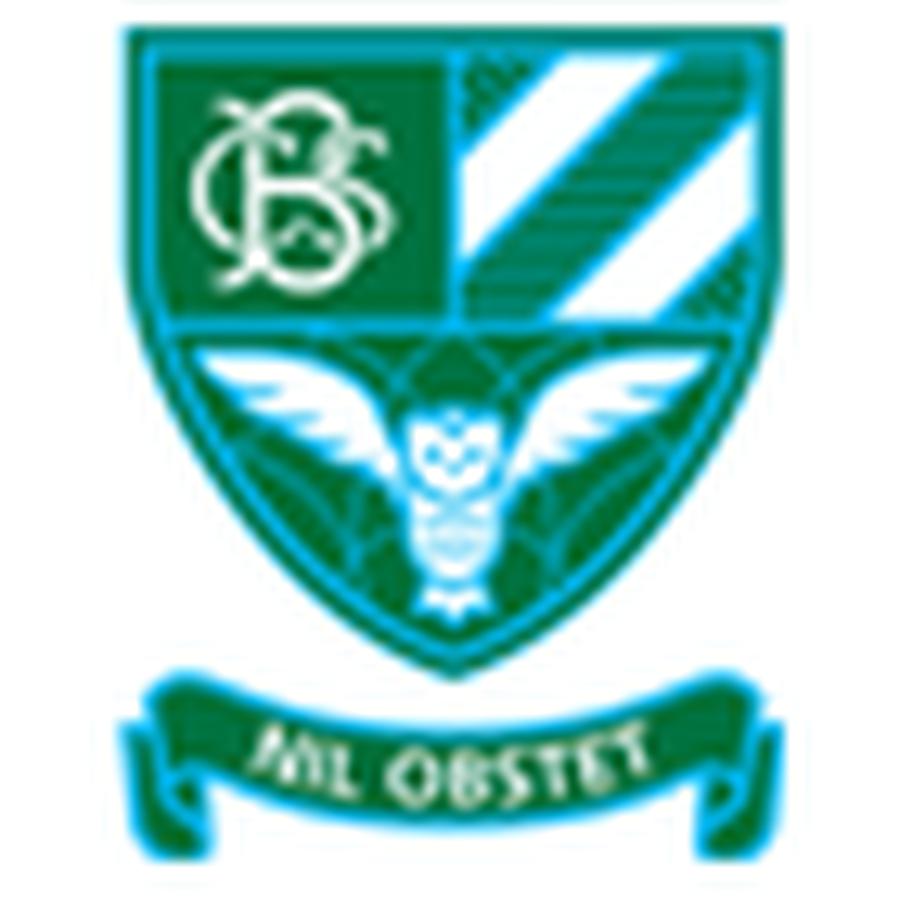 Bloomfield Collegiate School