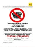 mob phones.jpg