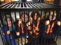 In jail3.JPG