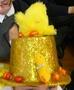 Easter hat4.JPG