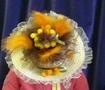 Easter hats13.JPG