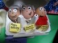 easter egg 1.JPG