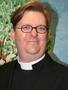 Rev M TaylorVice - Chair
