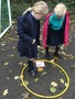 Phonics Outside
