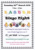 east bingo 18 post.png