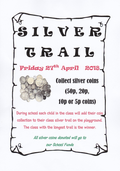 silver trail 18 post.png