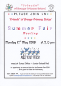 Summer fair post 18.png