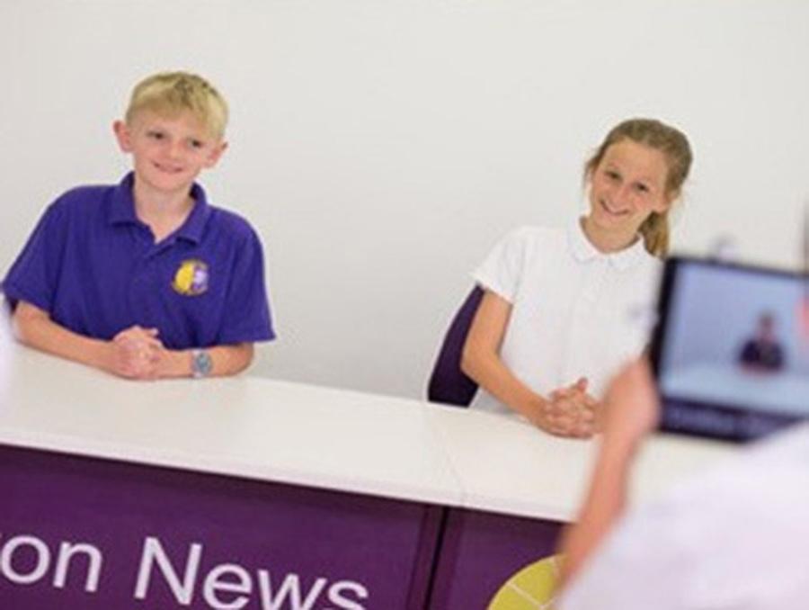 Crofton News