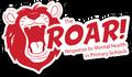 ROAR-Logo.png