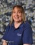 rs Bev Verney (Learning Support Assistant)