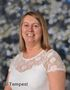 Mrs Angie Potter (Teaching TA)