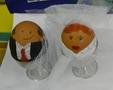 easter egg 8.JPG
