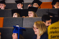 mix-graduation-13_Oakfield.jpg
