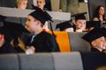 mix-graduation-22_Oakfield.jpg