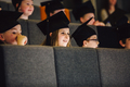 mix-graduation-54_Oakfield.jpg