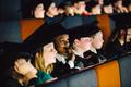 mix-graduation-55_Oakfield.jpg
