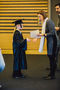 mix-graduation-57_Oakfield.jpg
