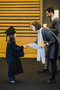 mix-graduation-59_Oakfield.jpg
