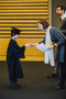 mix-graduation-60_Oakfield.jpg