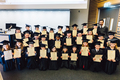 mix-graduation-62_Oakfield.jpg
