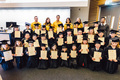 mix-graduation-65_Oakfield.jpg