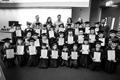 mix-graduation-66_Oakfield.jpg