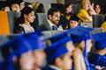 mix-graduation-79_Oakfield.jpg