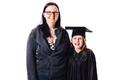 Oakfield-graduation-2.jpg