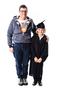 Oakfield-graduation-3.jpg