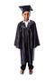 Oakfield-graduation-6.jpg