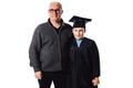 Oakfield-graduation-9.jpg