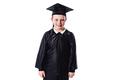 Oakfield-graduation-11.jpg