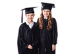 Oakfield-graduation-16.jpg