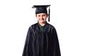 Oakfield-graduation-19.jpg