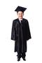 Oakfield-graduation-22.jpg