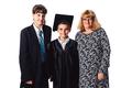 Oakfield-graduation-25.jpg
