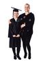 Oakfield-graduation-28.jpg